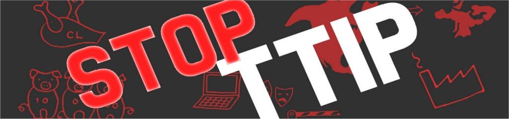 ttipp-stop