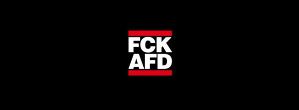 fckafd2