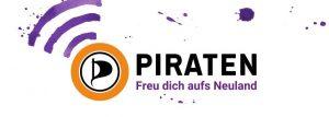 4. Infostand zur Bundestagswahl in der Hofer Altstadt @ Altstadt Hof Saale | Hof | Bayern | Deutschland