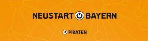 3. Infostand zur Landtags- und Bezirkswahl Bayern 2018 @ Altstadt Hof Saale | Hof | Bayern | Deutschland
